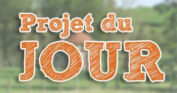 Maisons-Paysannes-de-France,-projet-crowdfunding-pdj