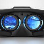 [SUIVI] Vous pourrez commander votre Oculus Rift à la fin de l'année !