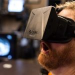 [SEXE] L'Oculus Rift permettra de visionner du porno !
