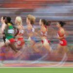 [SPORT] TeamUSARegistry, le crowdfunding pour financer les athlètes