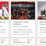 [CORÉE] La plateforme Tumblbug lève 17 milliards de wons
