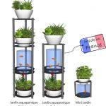 PDJ 8 Mai : Urbanleaf, votre jardin en ville !