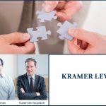 Kramer Levin