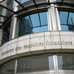 [RÉGLEMENTATION] Les priorités 2015 de l'AMF et de l'ACPR