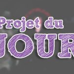 PDJ 3 Novembre : Aidez à l'installation d'une boutique écoresponsable au Québec