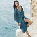 PDJ 18 Juin : Collection Voyage, la mode autour du monde !