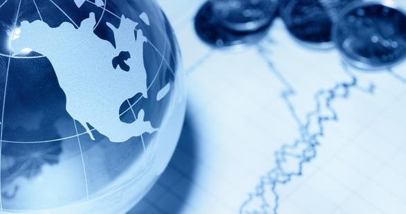 Croissance crowdfunding