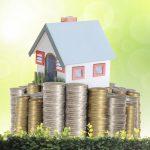 [ÉCONOMIE] Nouvelle forme d'investissement dans le crowdfunding immobilier