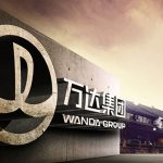 [CHINE] Dalian Wanda Group et son surprenant financement participatif