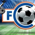 [FOOTBALL] Le FCBP opte pour le crowdfunding pour accéder à la L2