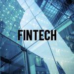 [LANCEMENT] Truffle Capital lance le 1er incubateur dédié aux Fintech
