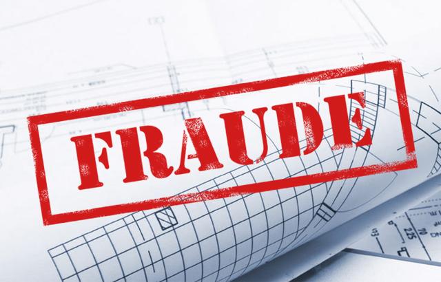 Fraude et crowdfunding