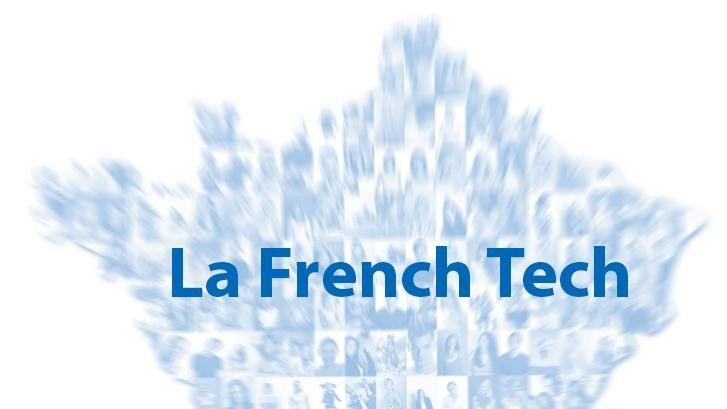 FrenchTech, crowdfunding
