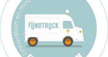 Fundtruck, événement crowdfunding