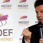 [PLATEFORME] Le vice-président du Medef devient président de Credit.fr