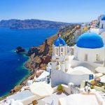 [GRÈCE] Il tente de régler la dette de la Grèce par le crowdfunding