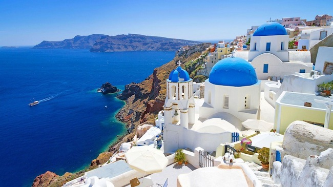 Grèce et crowdfunding