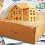 [TRIBUNE] Une législation perfectible dans le crowdfunding immobilier…