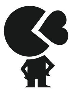 KissKissBankBank, plateforme crowdfunding
