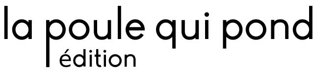 La Poule Qui Pond, interview crowdfunding