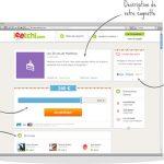[CAGNOTTES] Les nouvelles concurrentes des plateformes de crowdfunding