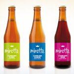 PDJ 16 Juin : Minotte, la bière 100% marseillaise