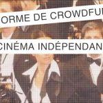 [CINÉMA] Movies Angels: l'equity pour vos longs-métrages préférés