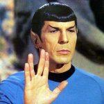 [HOMMAGE] Le financement participatif pour l'amour de Spock !
