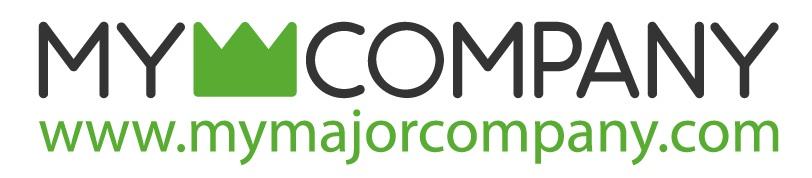 MyMajorCompany, plateforme crowdfunding