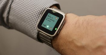Pebble Time et crowdfunding