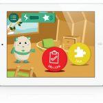 PDJ 24 Juin : Pistache, l'appli ludique pour enfants appliqués !