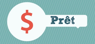 Prêt et crowdfunding