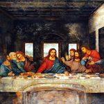 [PLATEFORME] La première plateforme de crowdfunding pour un diocèse