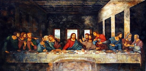 Religion chrétienne et crowdfunding