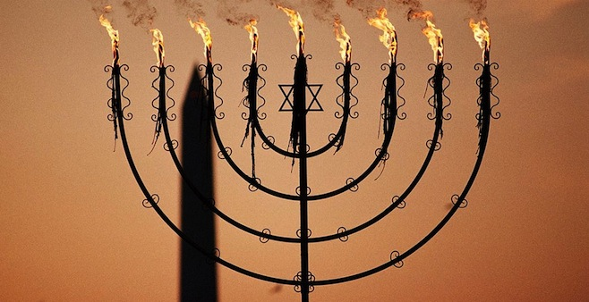 Religion juive et crowdfunding