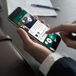 [LANCEMENT] Tendr, l'application smartphone qui va ravir les investisseurs