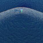 [ÉCOLOGIE] Un aspirateur géant pour vider les océans de leurs plastiques