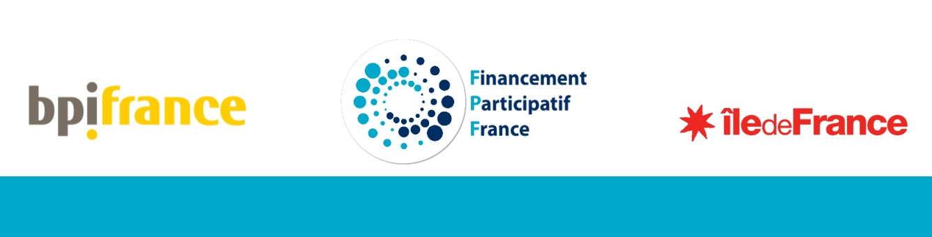 Tour de France de la Finance Participative et crowdfunding