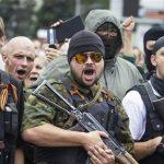 [SUIVI] La Russie use du crowdfunding pour la guerre en Ukraine