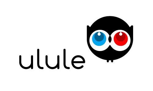 Ulule, plateforme de crowdfunding