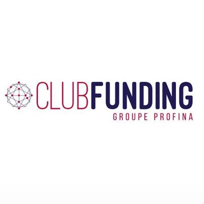 clubfunding logo
