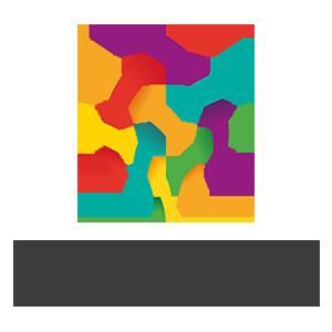 fosburit logo
