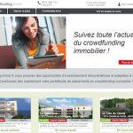 Crowdfunding-immo