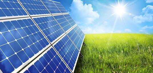 Énergies et crowdfunding
