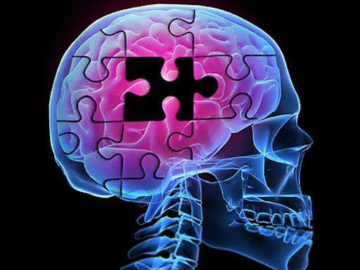 Alzheimer et crowdfunding