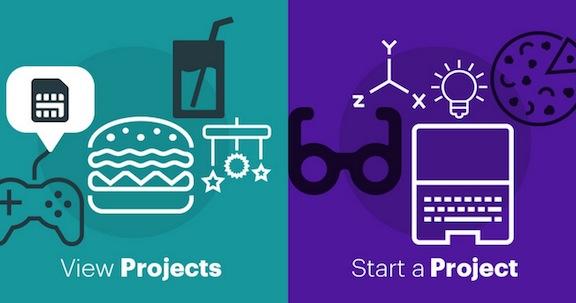 BC Kickstart, plateforme de crowdfunding