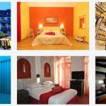 [TOURISME] Crowdfunding, crowdsourcing… Le tourisme 3.0
