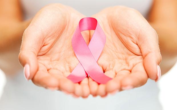 Cancer et crowdfunding