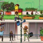 [IMMOBILIER] Habitat participatif : tendance en vogue chez les français !