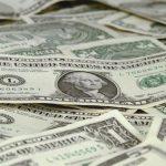 [ÉTATS-UNIS] Le crowdfunding ferait perdre $11 milliards par an aux banques